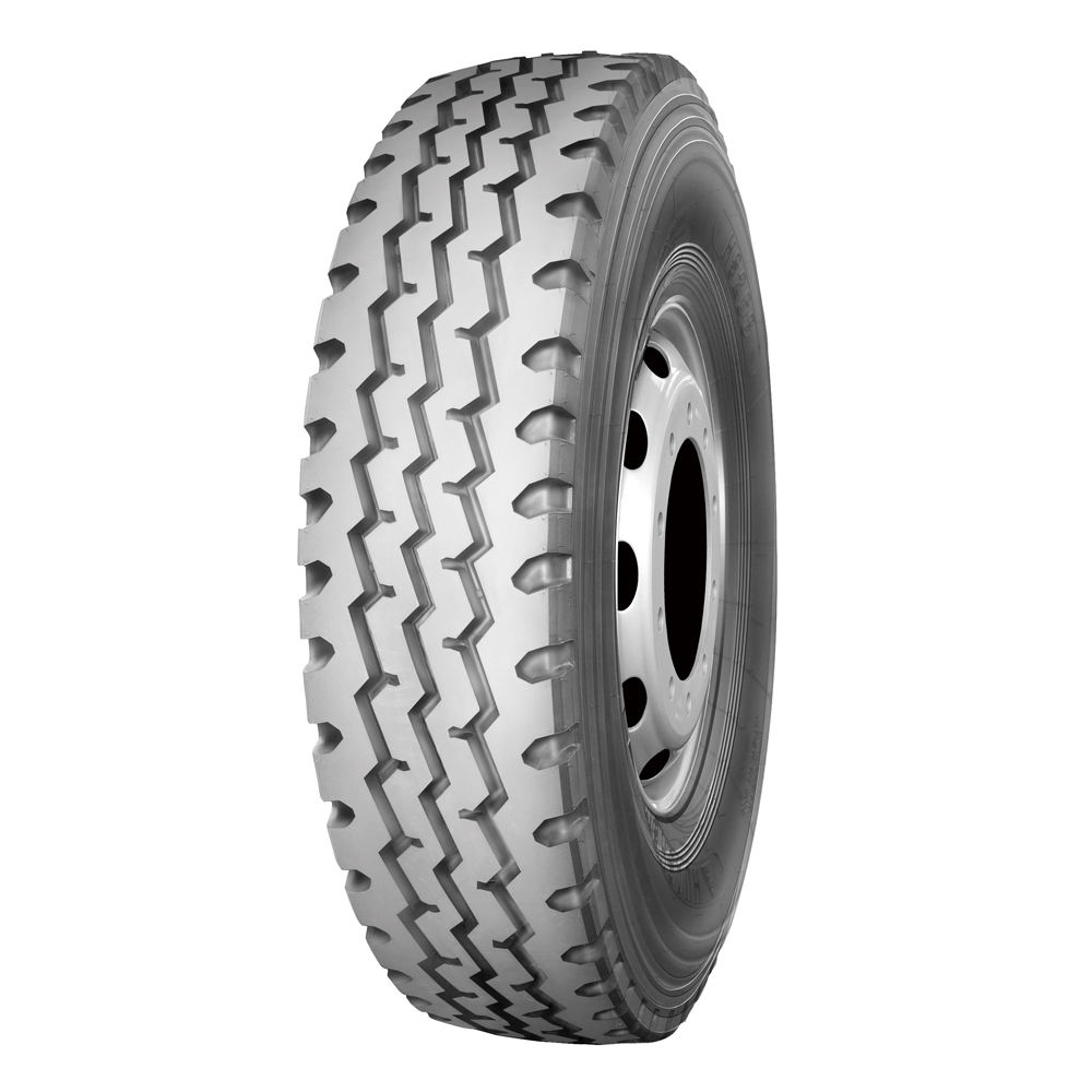 Wholesale Chinese TBR All Steel Used Truck Tire 825r20