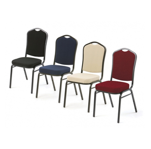 wholesale elegant used stackable rental steel hall banquet hall chairs for hotels