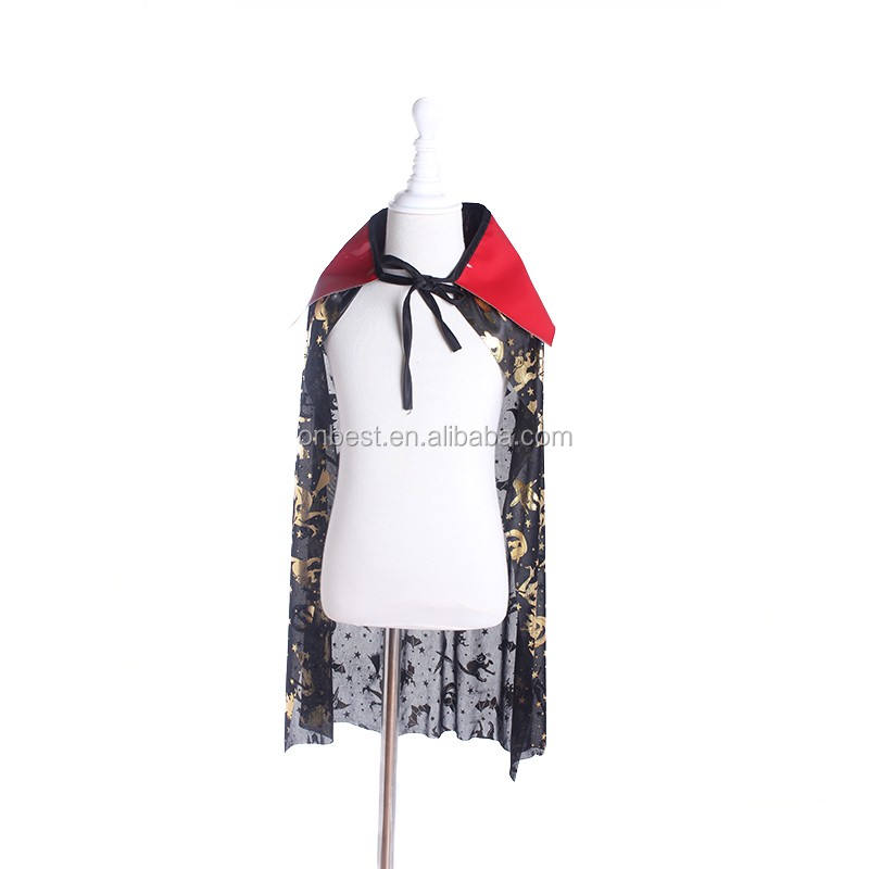 2016 <span class=keywords><strong>naruto</strong></span> <span class=keywords><strong>akatsuki</strong></span> manteau cosplay costume halloween cape