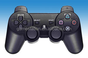 Oficial PS3 Wiresless Controlador Joystick