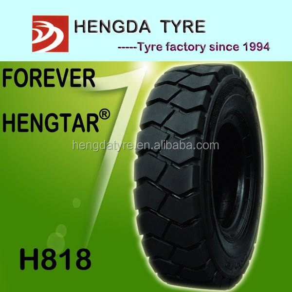 6.50-10 ALIBABA CHINA WHOLESALE LANDER TIRE INDUSTRIAL TYRE FORKLIFT TYRE