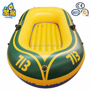 Wholesale Phthalate Free inflatable boat/inflatable pedal boat
