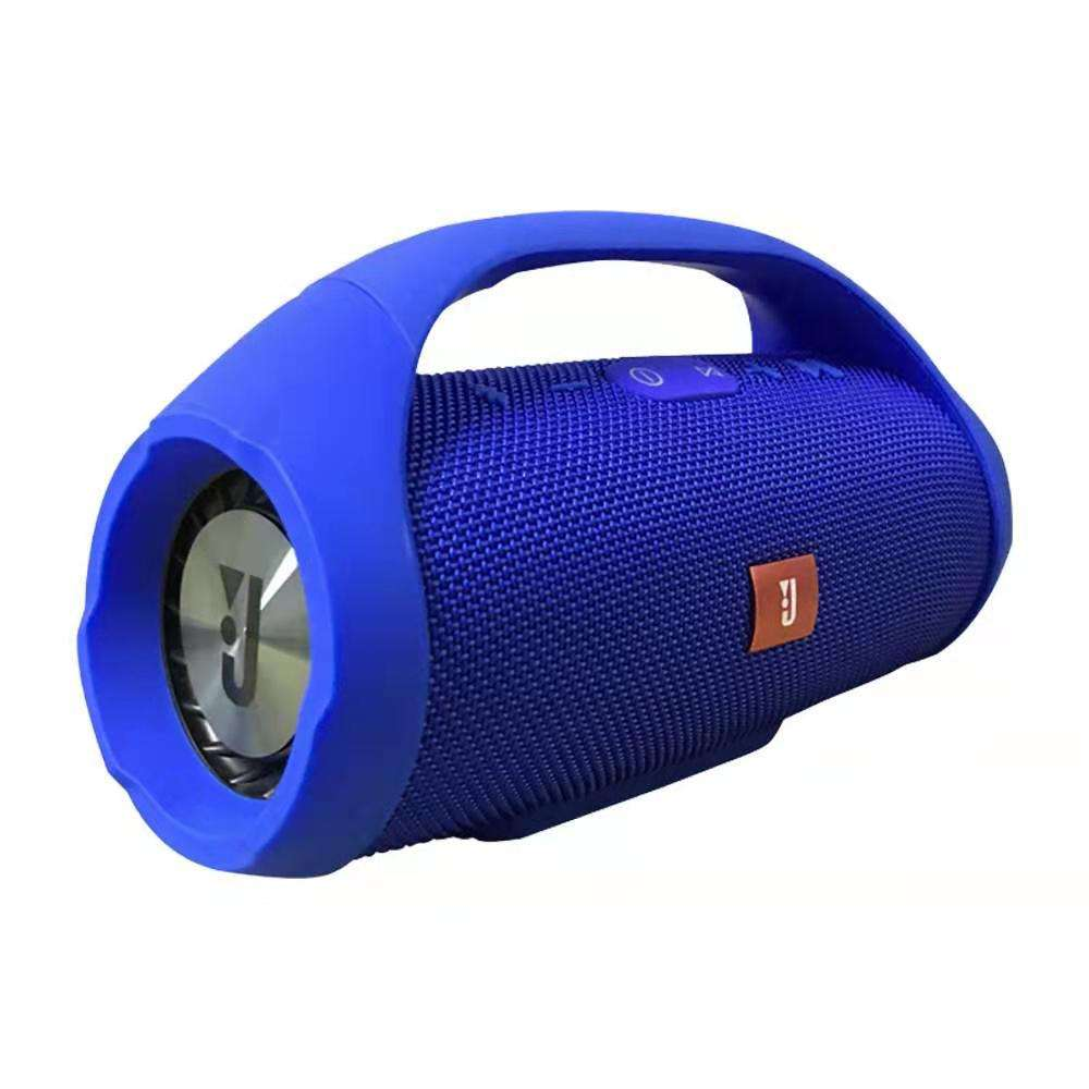 2019 Wireless mini speaker Portátil bluetooth BOOMBOX