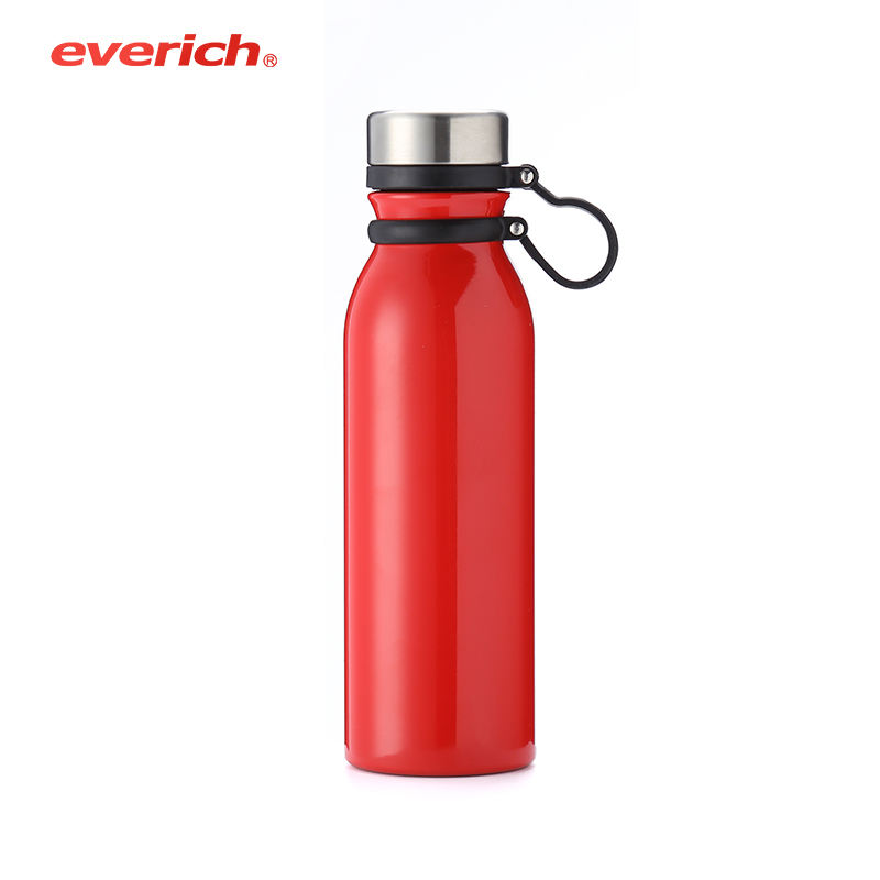 unique travel bottles portable water bottles free samples