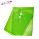 File Folder Printing Promotional Plastic Document Bag For Company