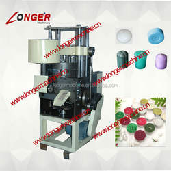 Multi Function Candle Machine|Tealight Making Machine