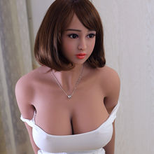 2017 Hot Selling Sex Dolls 160cm Japanese Life Size Sex Doll Asian Drop Shipping