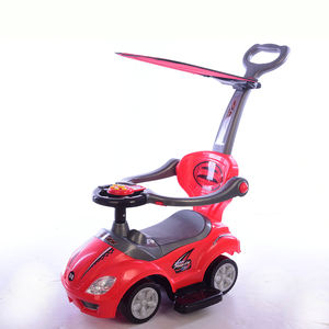 Unique ride on 장난감 custom kids toy ride on swing cars