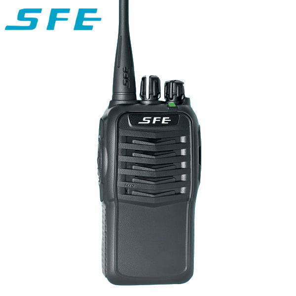 SFE s780h <span class=keywords><strong>vhf</strong></span> uhf handfunkgerät
