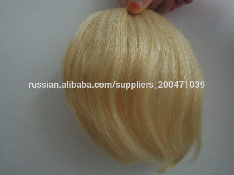 класса 5а clip природных волосы челки