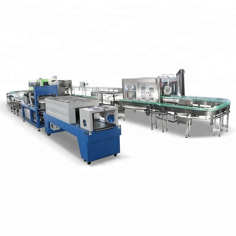 filling machines mineral water filling machine line filling machines sparkling water
