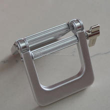 salon metal toothpaste tube squeezer wholesale