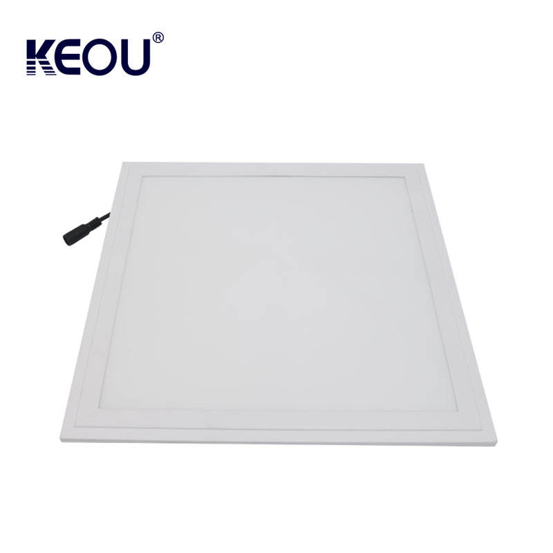 outdoor 60*60 led panel light flat lighting panels 40 w