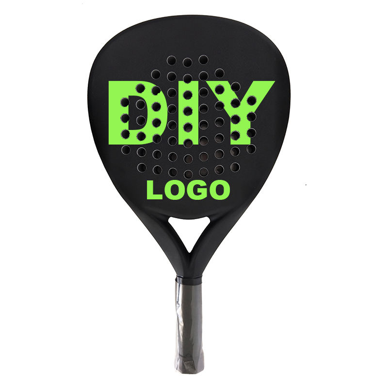 Hoge Kwaliteit Paddel <span class=keywords><strong>Racket</strong></span> 365G Tennis Paddle <span class=keywords><strong>Racket</strong></span>