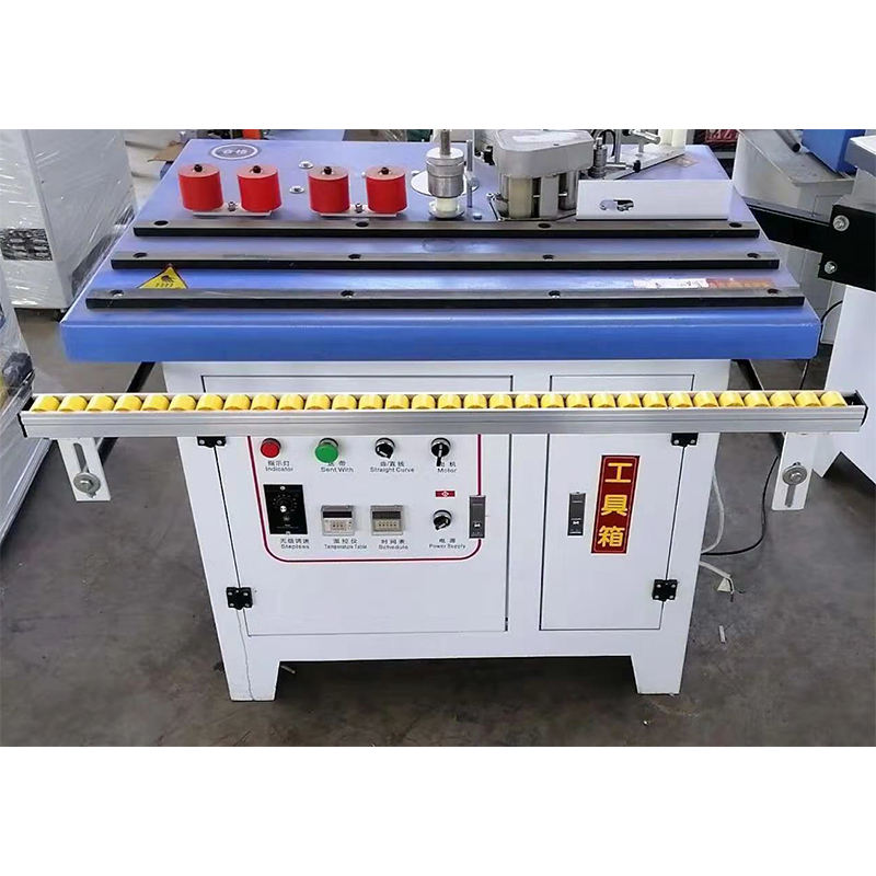 edge banding machine manufacturers,furniture edge banding tape pvc edge bander