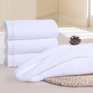 Custom cotton wholesale towels bath set luxury hotel with logo