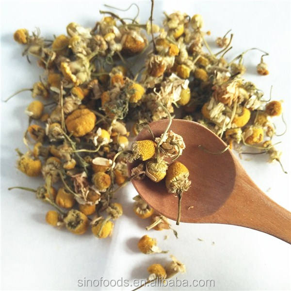 organic Dried Chamomile Fragrance Flowers tea Roman Chamomile