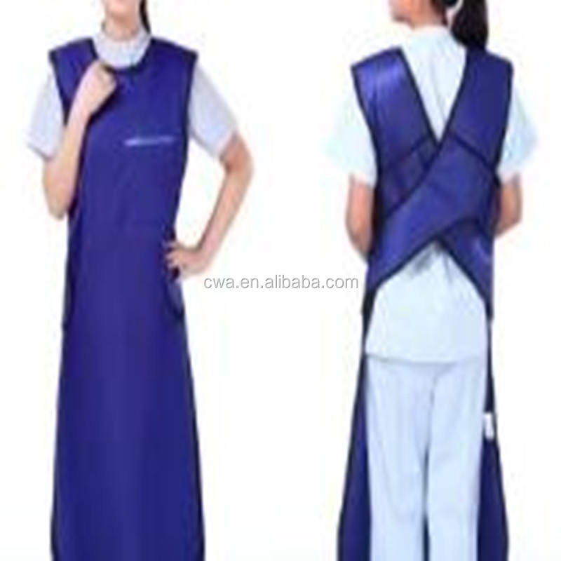 X Ray Lead Aprons medical x-ray radiation protection