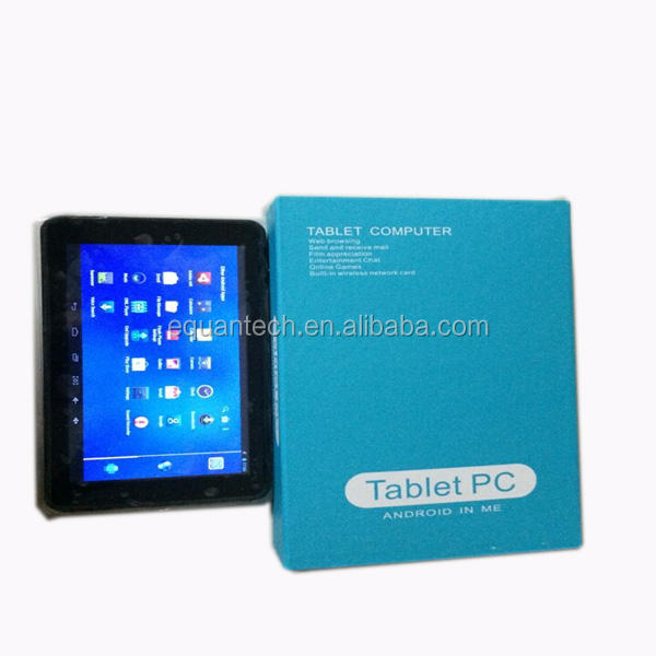 New Cheapest digital generic android tablet