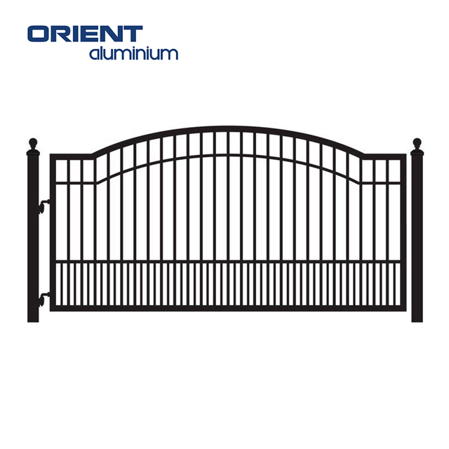iron main gate designs/iron gate designs simple/iron gate paint colors