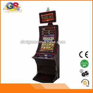 Best slots greektown casino