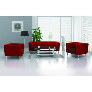 Furniture sofa simple modern sofa modern sectional sofa