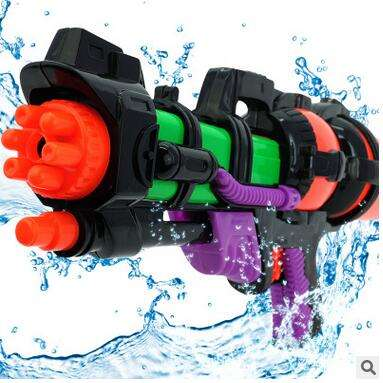 <span class=keywords><strong>Zomer</strong></span> Super Soaker Giant Squirt Pistol Kinderen Sport <span class=keywords><strong>Spel</strong></span> Schieten Jongens <span class=keywords><strong>Speelgoed</strong></span> Hot Strand <span class=keywords><strong>Zwembad</strong></span> <span class=keywords><strong>Water</strong></span> <span class=keywords><strong>speelgoed</strong></span>