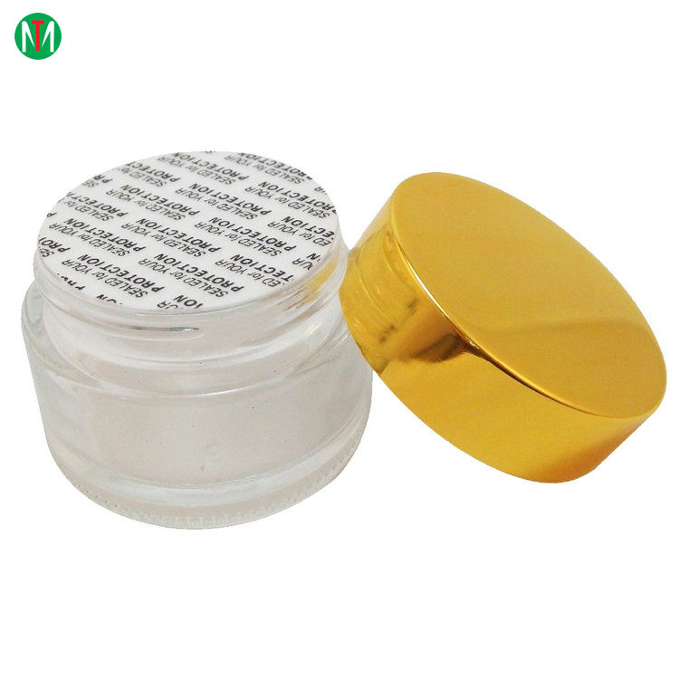 Foam Pressure Seal Cap Liners Safety Tamper Seals for Jar and Bottle