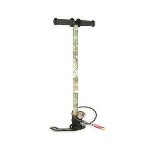 High pressure 30MPA 4500PSI air rifle pcp pump