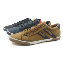 men leathers shoes , custom sneakers , causal shoes