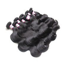 Wholesale vendors in products from india natural bundles human raw indian hair unprocessed virgin Individual strand extensions