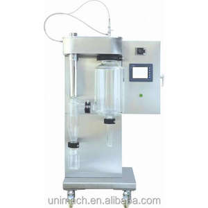 SD-015 Mini Lab Spray Dryer
