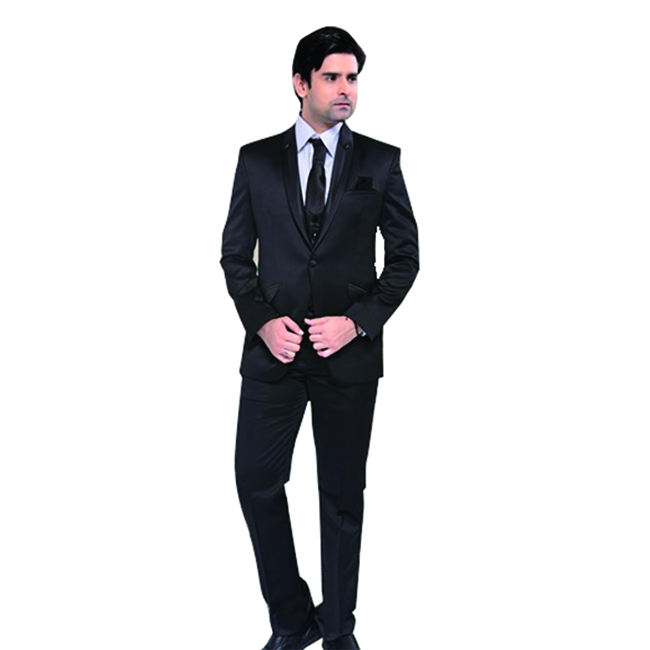 custom suit pants coat suit guangzhou wholesale online shopping india alibaba made in china product suppliers factory