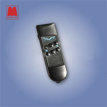 hot sales 2-6key handset hook optional remote control wholesale