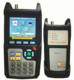 Network cable tester , ethernet cable Certification Instrument