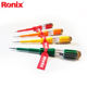 Ronix Electrical Test Voltage Pencil Multi-color Test Pen Tester Model RH- 2714 / RH-2718