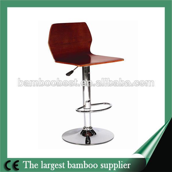 горячий продавать бамбуковая <span class=keywords><strong>мебель</strong></span>, как бамбука античной стул бамбуковыйстул