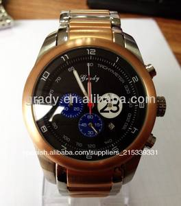 Nuevo- productos- 2013 reloj 2013 mk