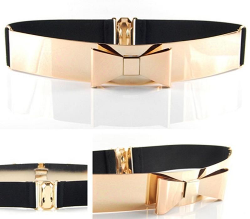 Men/'s Waist Fanny Pack Belt Bag PU Leather Outdoor Sports Small Wallet Purse CHW