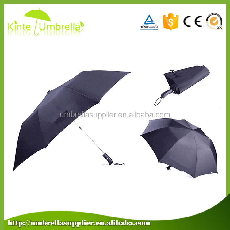 Venda direta da fábrica de guarda-chuva do pvc