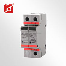 SPD/ Surge Protector Class B 80KA/AMP Power Monitor