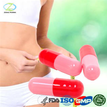Chinese Weight Loss GARCINIA CAMBOGIA Natural Slim Diet Pills