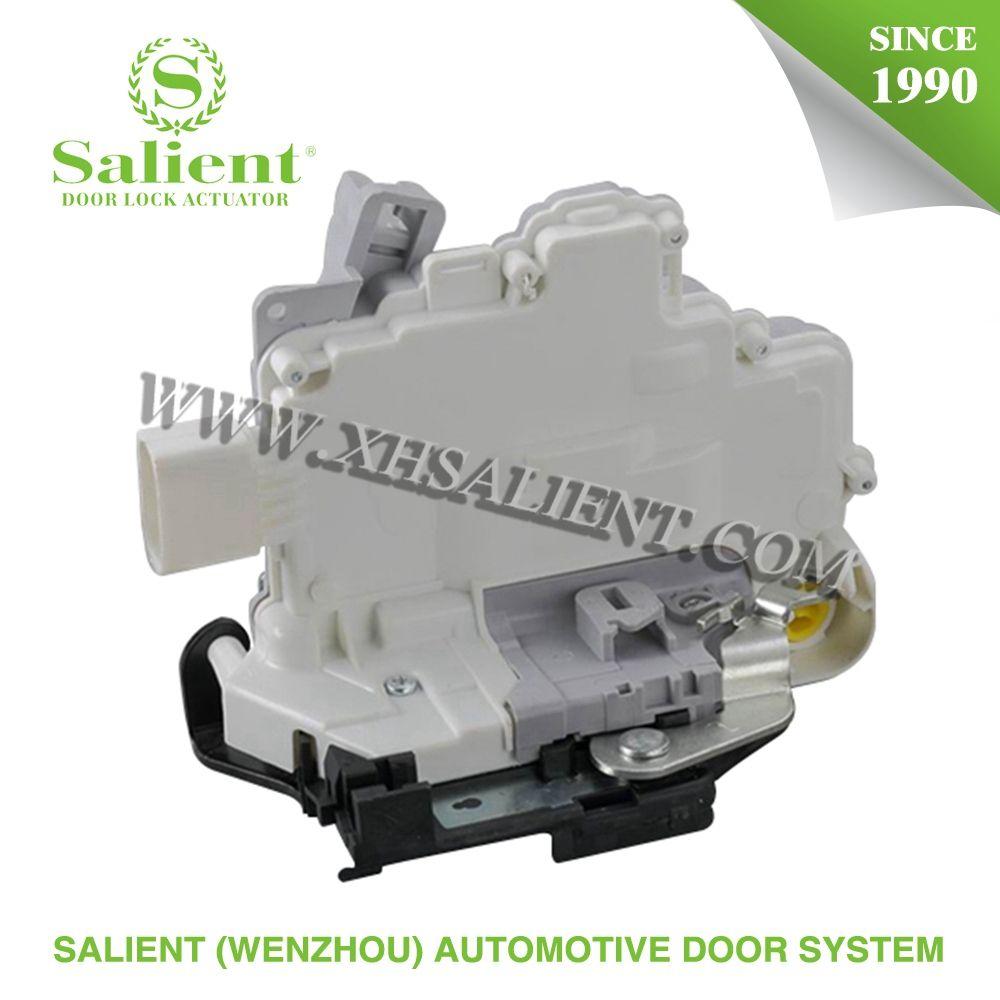 Standard Motor Products DLA-529 Door Lock Actuator