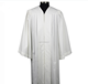deluxe wholesale clergy robes cheap church clothes women church dresses