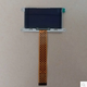 2.7inch 128*64 corol OLED display