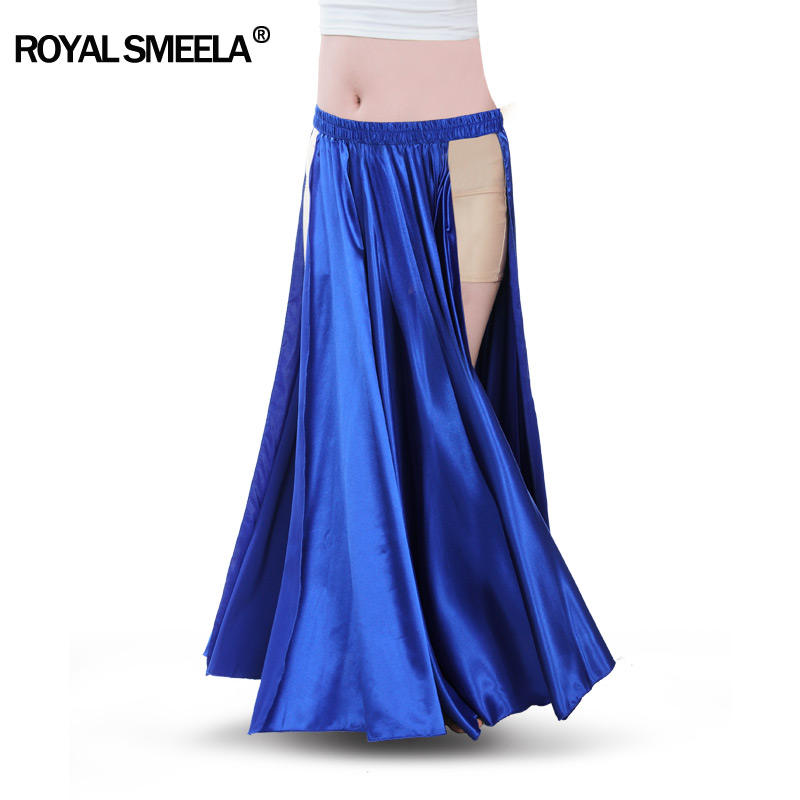 2020 fashion dance skirts New Sexy Elegant belly dance costume professional belly dance skirt performance costume -6007