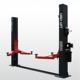 2019--New Type 4000kg hydraulic 2 post car lift for sale