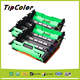 drum unit Compatible for BROTHER DR310 320 340 370 toner cartridge