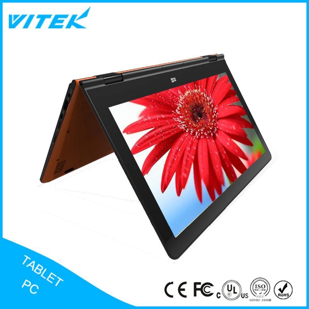 도매 무료 샘플 노트북 키보드 공장, 게임 컴퓨터 노트북 pc, 맞춤형 미니 광고 비즈니스 노트북