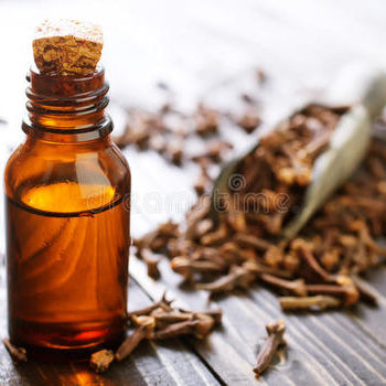 8000-34-8, essential clove oil, clove stem oil in cosmetics, flavor fragrance oil